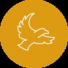 icon-wildlife